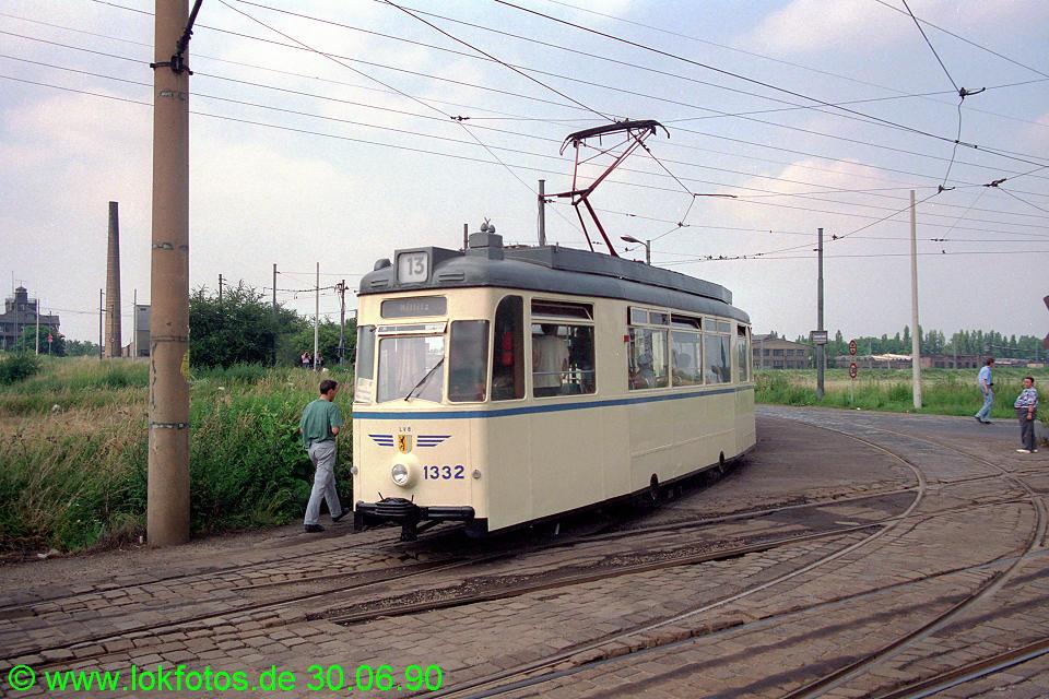 http://www.lokfotos.de/fotos/1990/0630/10461.jpg