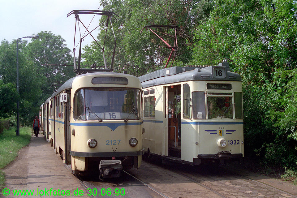 http://www.lokfotos.de/fotos/1990/0630/10467.jpg