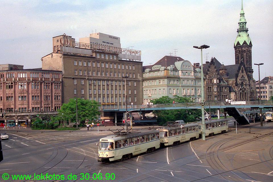 http://www.lokfotos.de/fotos/1990/0630/10470.jpg