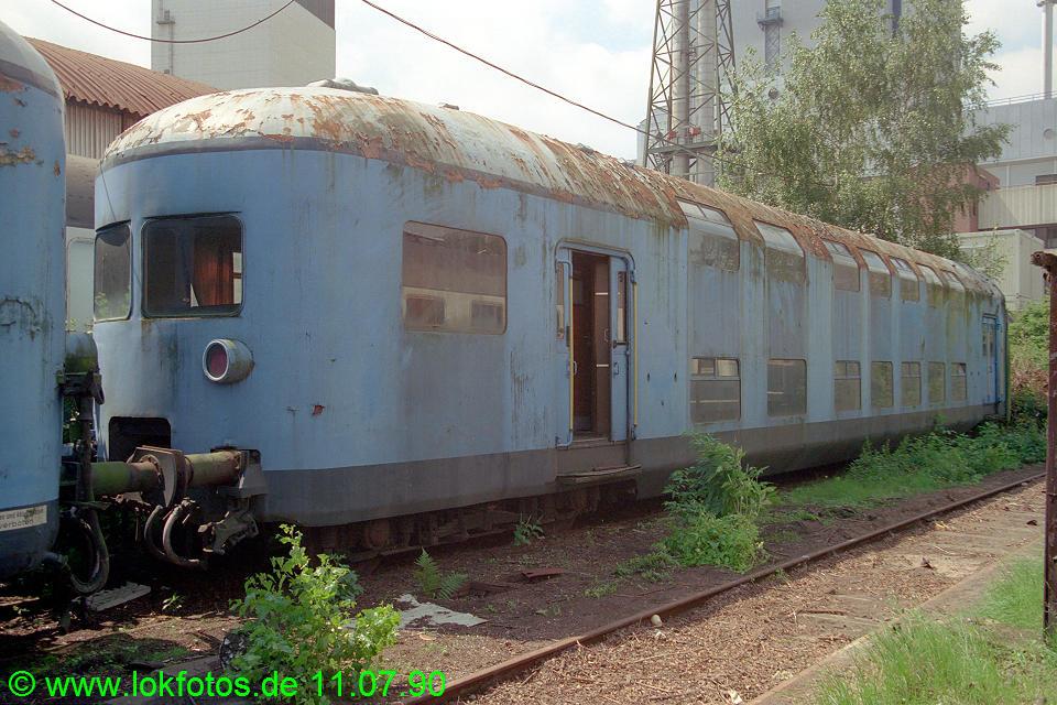 http://www.lokfotos.de/fotos/1990/0711/10645.jpg
