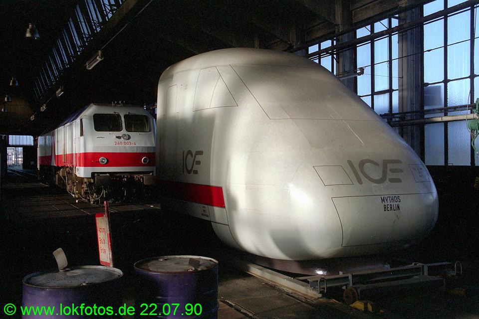 http://www.lokfotos.de/fotos/1990/0722/10962.jpg