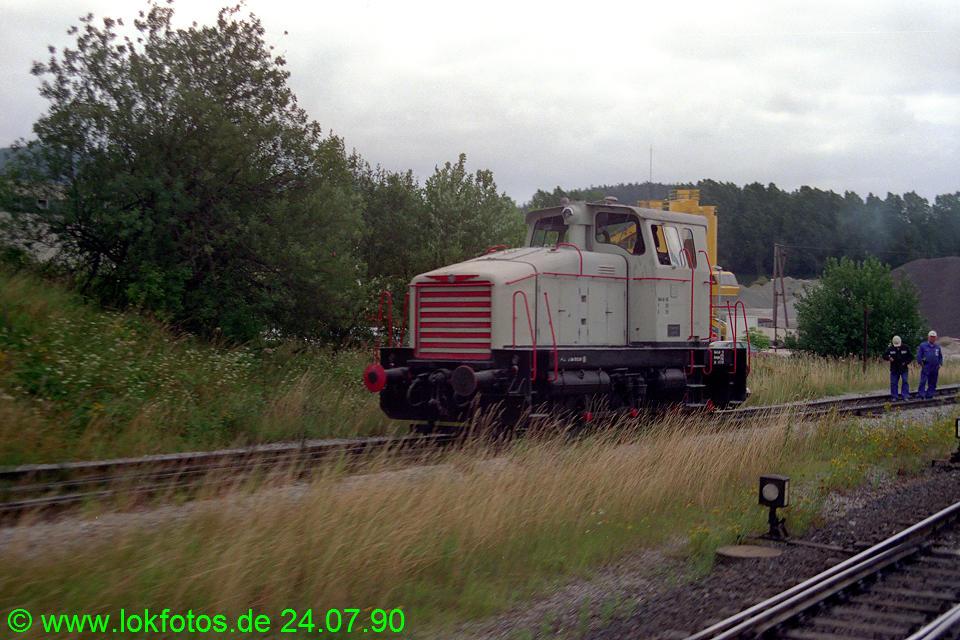 http://www.lokfotos.de/fotos/1990/0724/11034.jpg