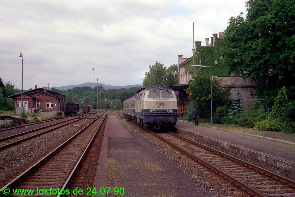 http://www.lokfotos.de/fotos/1990/0724/11041.jpg