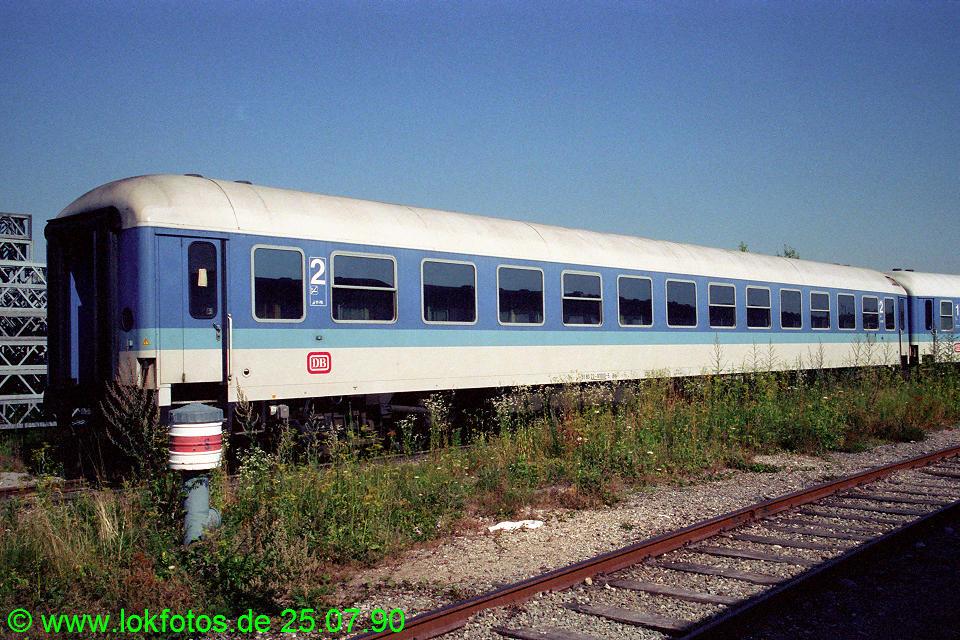 http://www.lokfotos.de/fotos/1990/0725/11078.jpg