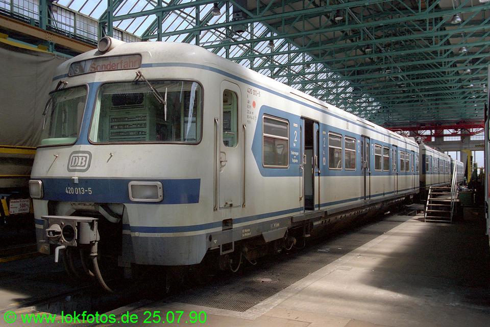 http://www.lokfotos.de/fotos/1990/0725/11128.jpg