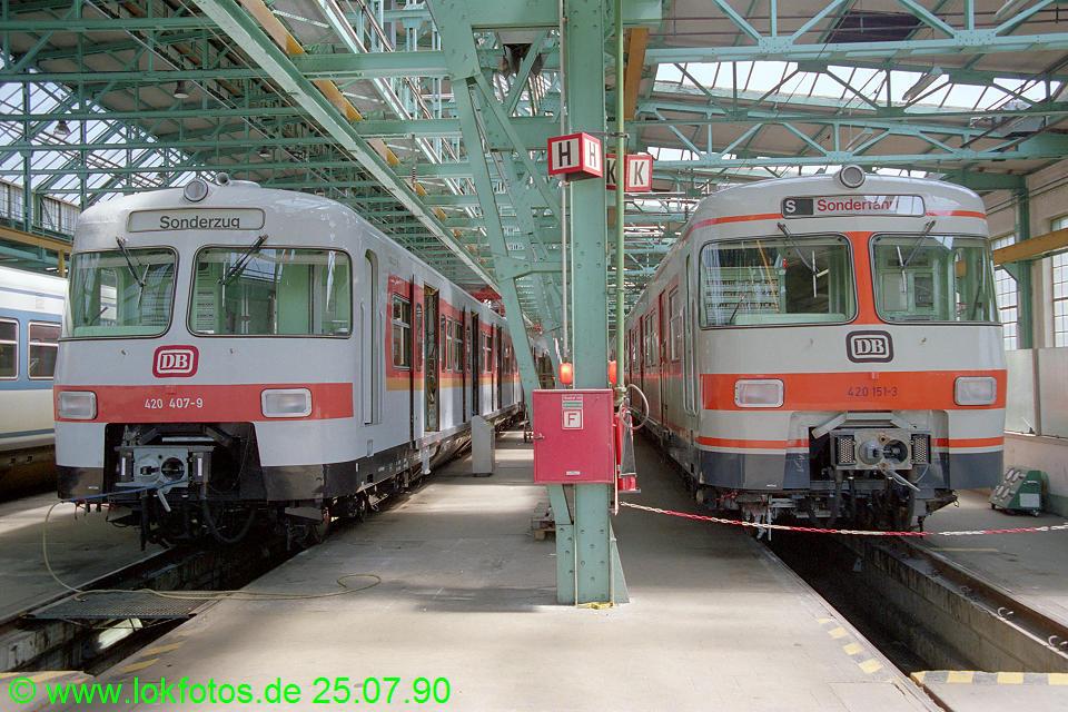 http://www.lokfotos.de/fotos/1990/0725/11129.jpg