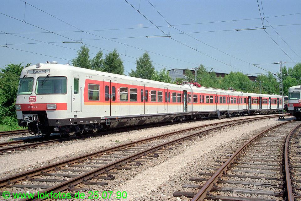 http://www.lokfotos.de/fotos/1990/0725/11133.jpg