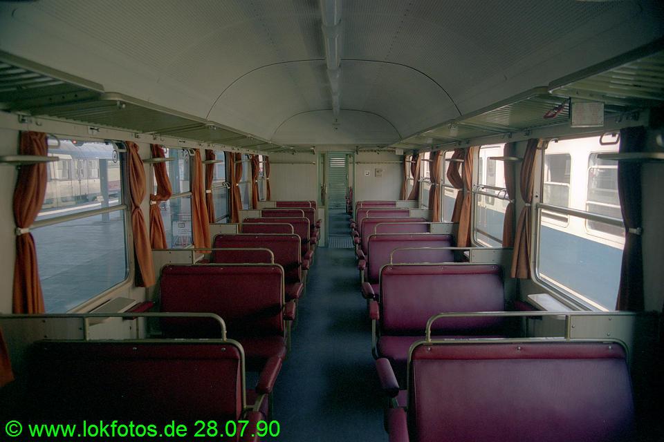http://www.lokfotos.de/fotos/1990/0728/11179.jpg