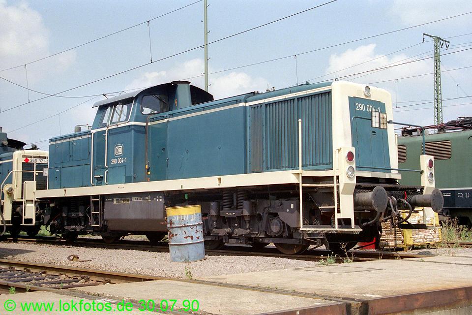 http://www.lokfotos.de/fotos/1990/0730/11214.jpg