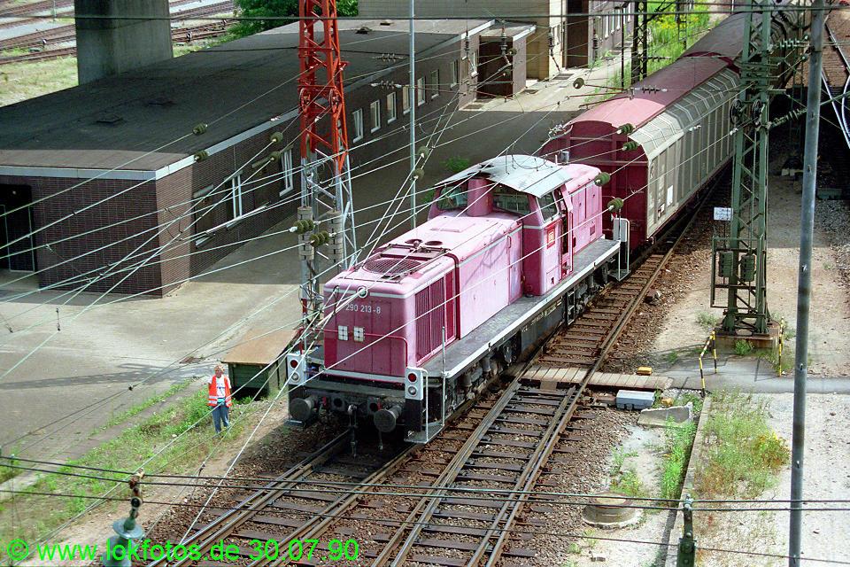 http://www.lokfotos.de/fotos/1990/0730/11226.jpg