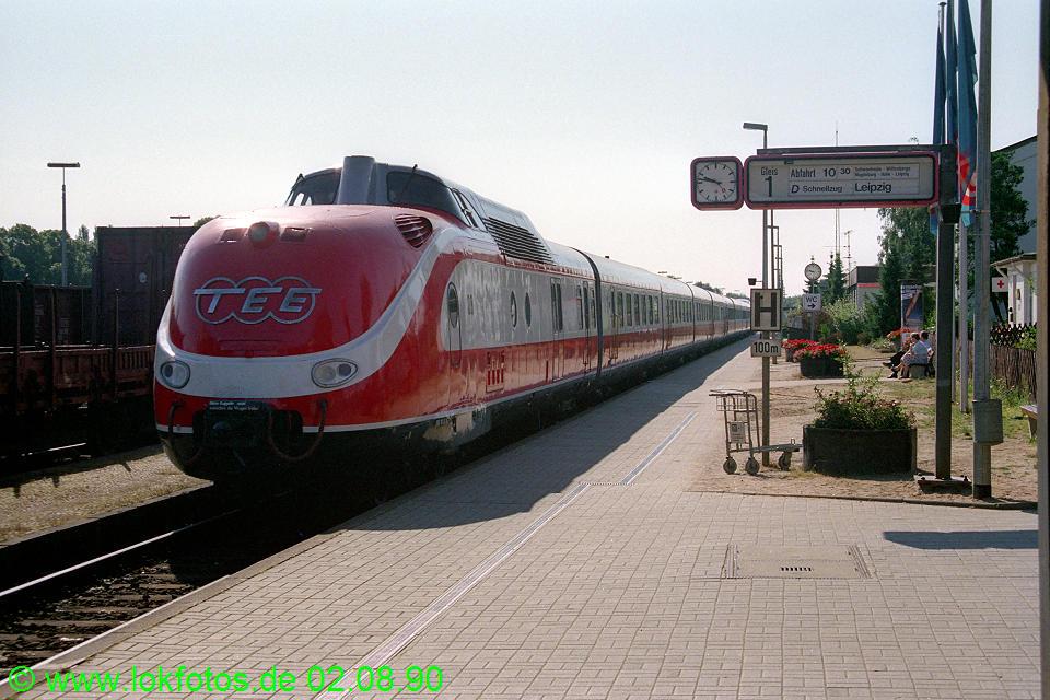 http://www.lokfotos.de/fotos/1990/0802/11333.jpg