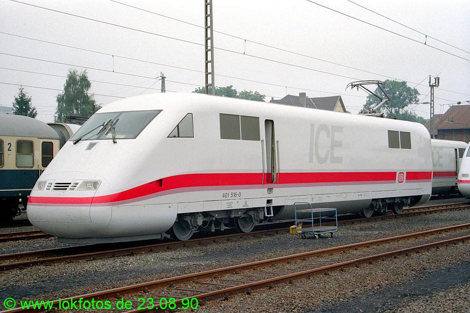 http://www.lokfotos.de/fotos/1990/0823/11391.jpg