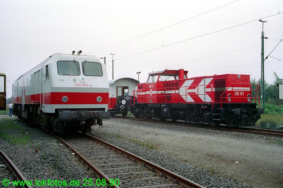 http://www.lokfotos.de/fotos/1990/0825/11431.jpg