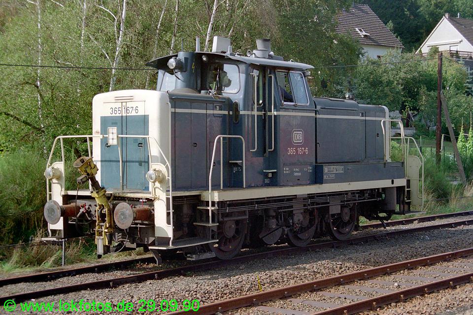http://www.lokfotos.de/fotos/1990/0929/11464.jpg