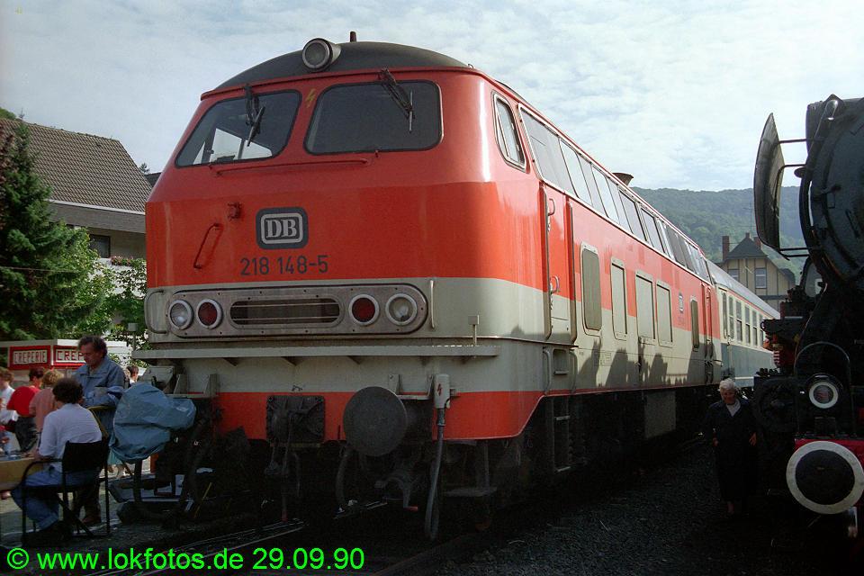 http://www.lokfotos.de/fotos/1990/0929/11467.jpg