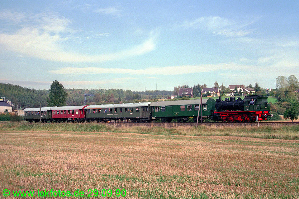 http://www.lokfotos.de/fotos/1990/0929/11470.jpg