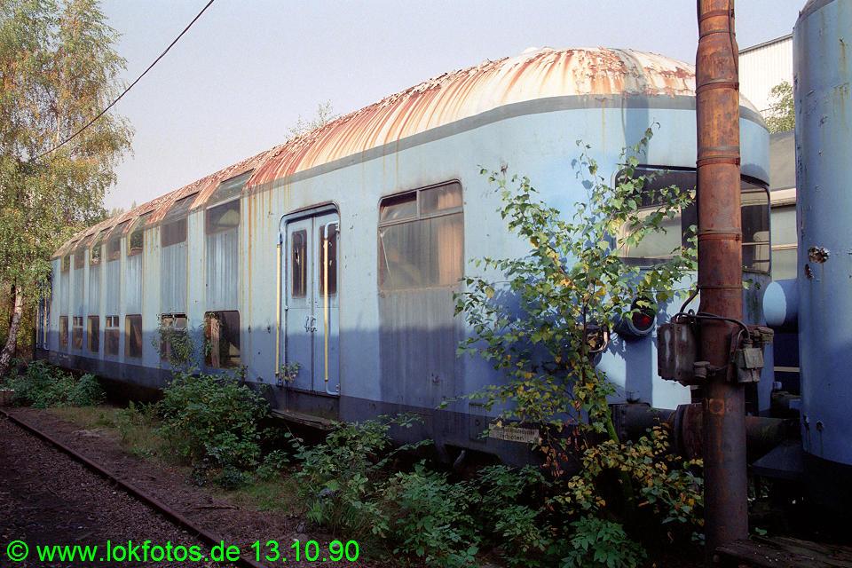 http://www.lokfotos.de/fotos/1990/1013/11479.jpg