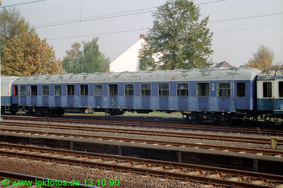 http://www.lokfotos.de/fotos/1990/1013/11485.jpg