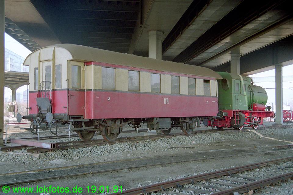 http://www.lokfotos.de/fotos/1991/0119/11637.jpg