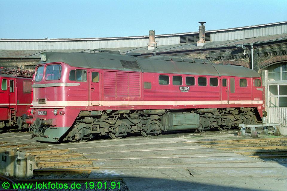 http://www.lokfotos.de/fotos/1991/0119/11642.jpg