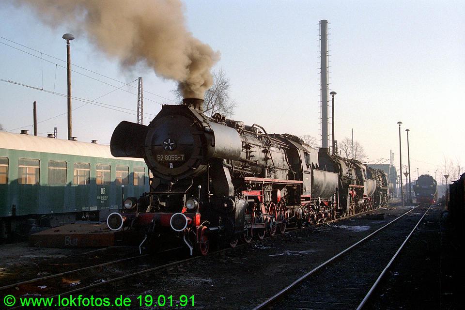 http://www.lokfotos.de/fotos/1991/0119/11659.jpg