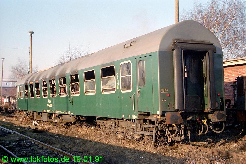 http://www.lokfotos.de/fotos/1991/0119/11684.jpg