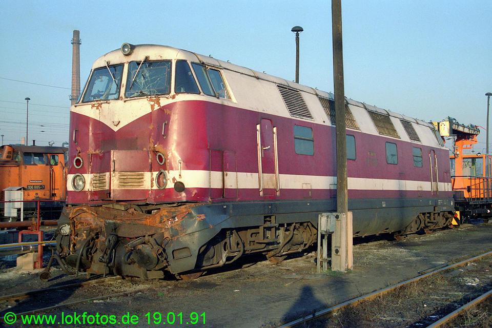 http://www.lokfotos.de/fotos/1991/0119/11710.jpg