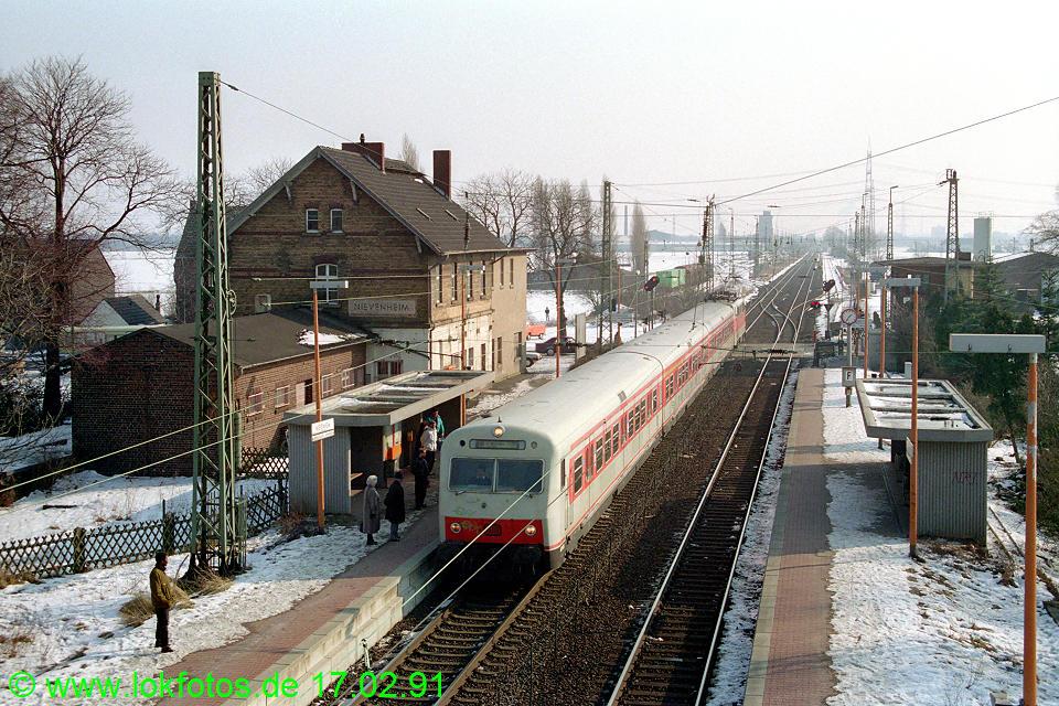 http://www.lokfotos.de/fotos/1991/0217/11782.jpg