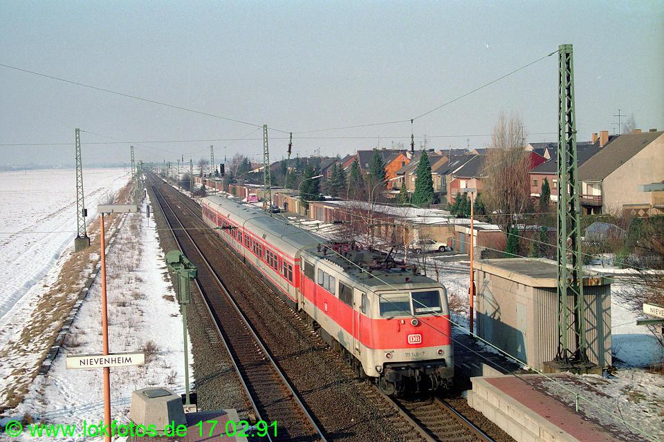 http://www.lokfotos.de/fotos/1991/0217/11783.jpg
