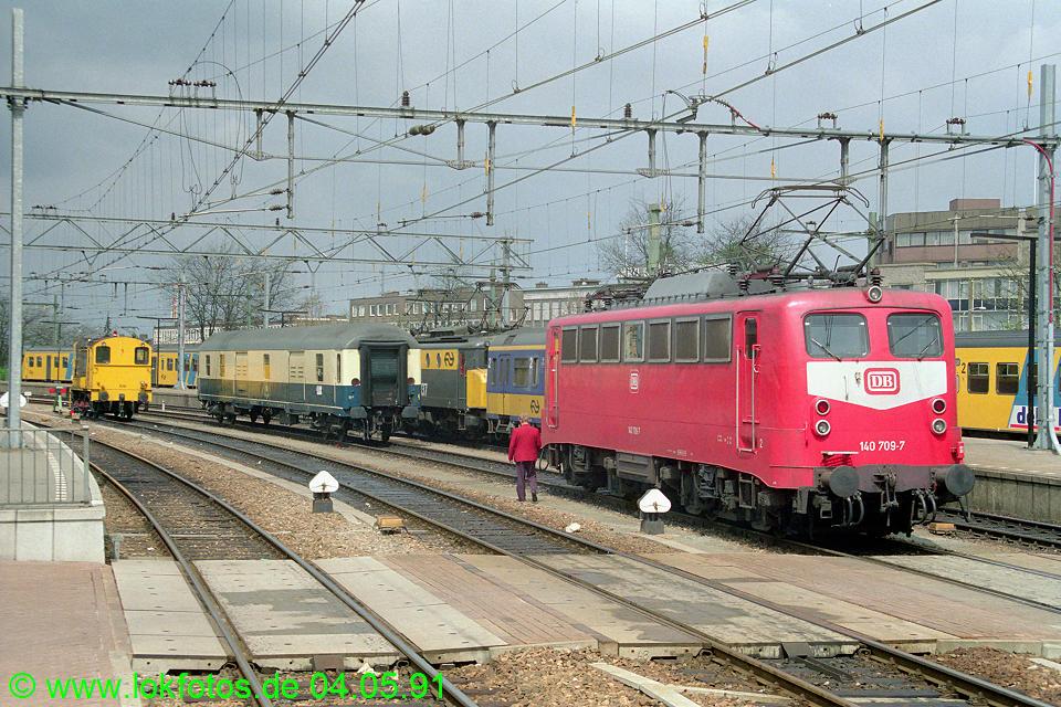 http://www.lokfotos.de/fotos/1991/0504/12098.jpg