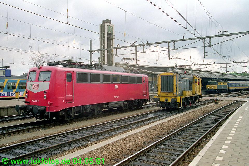 http://www.lokfotos.de/fotos/1991/0504/12099.jpg