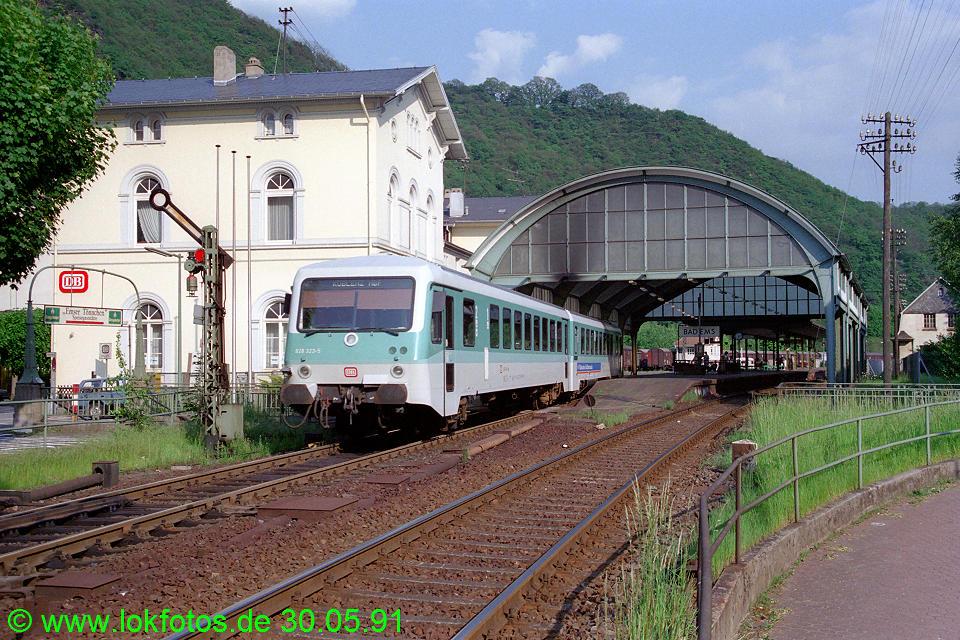 http://www.lokfotos.de/fotos/1991/0530/12194.jpg