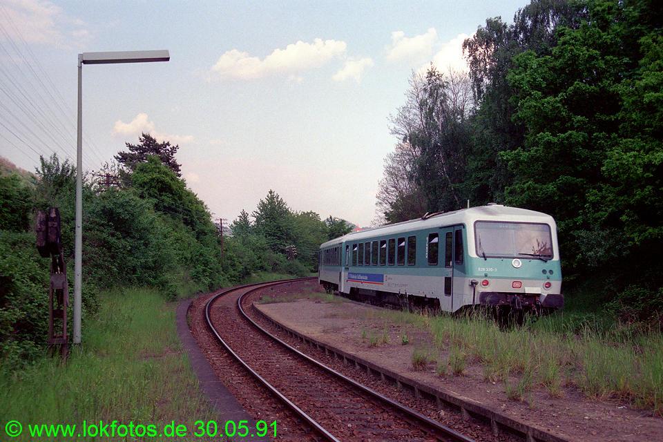http://www.lokfotos.de/fotos/1991/0530/12195.jpg