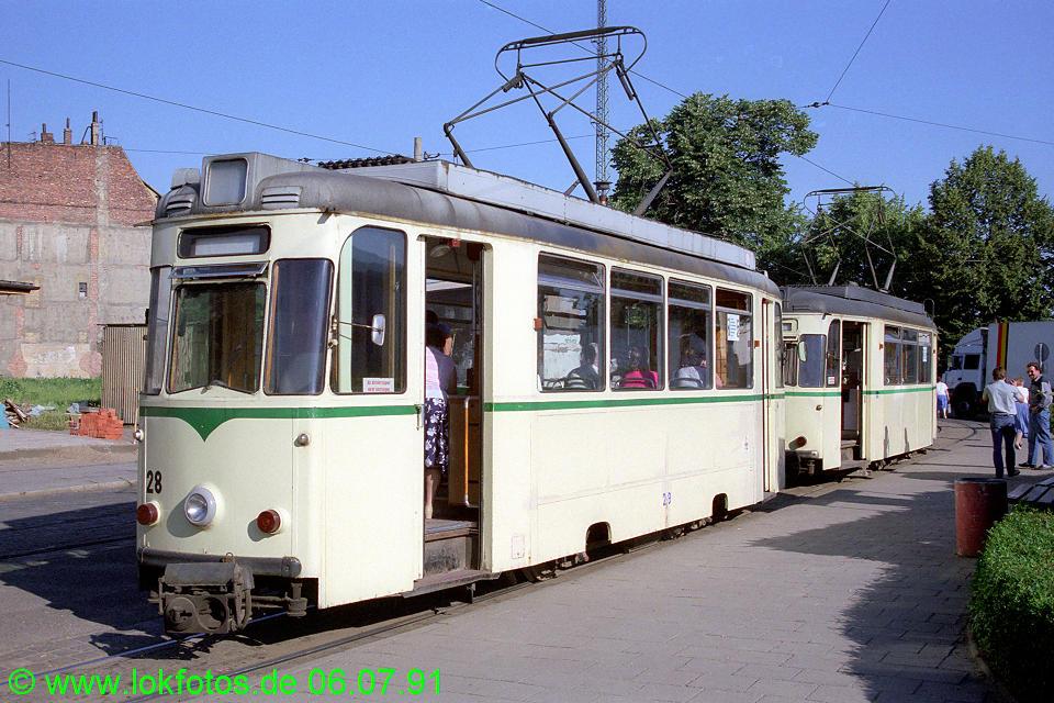 http://www.lokfotos.de/fotos/1991/0706/12296.jpg