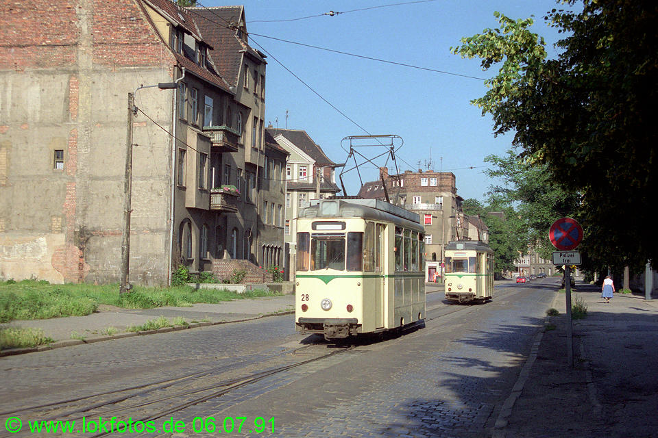 http://www.lokfotos.de/fotos/1991/0706/12298.jpg