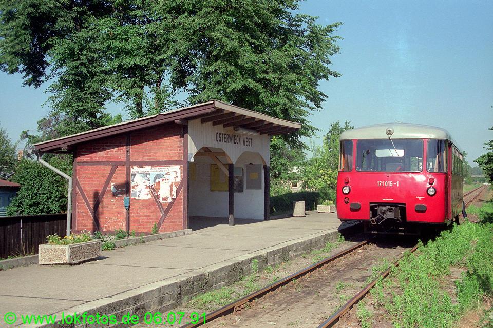 http://www.lokfotos.de/fotos/1991/0706/12302.jpg