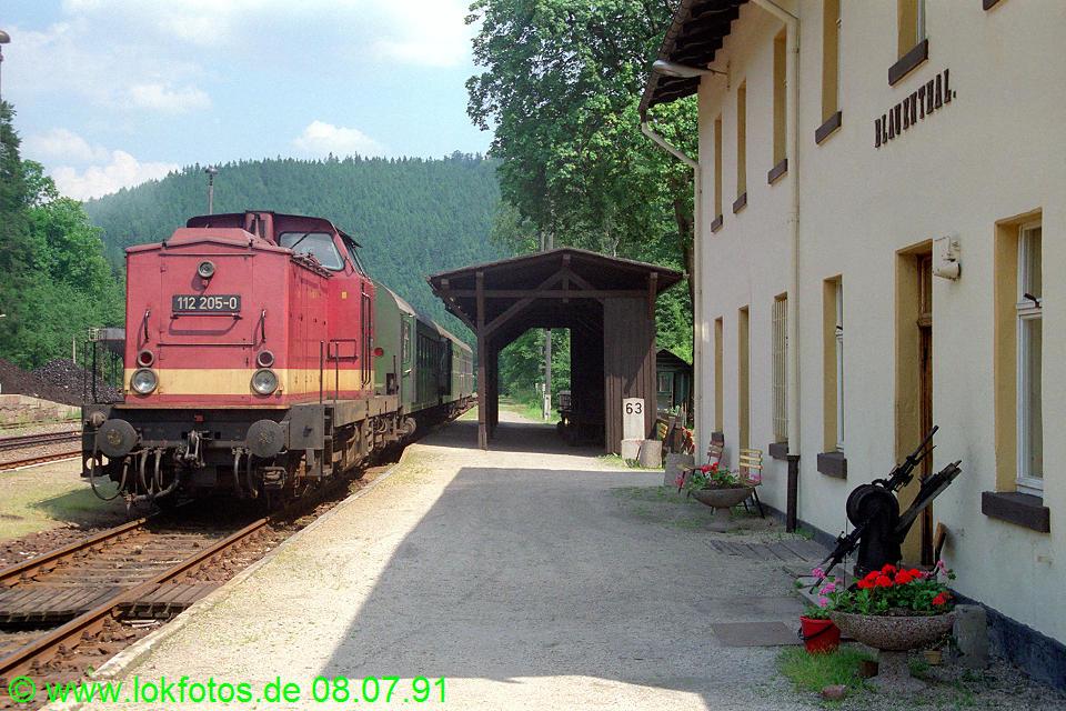 http://www.lokfotos.de/fotos/1991/0708/12395.jpg