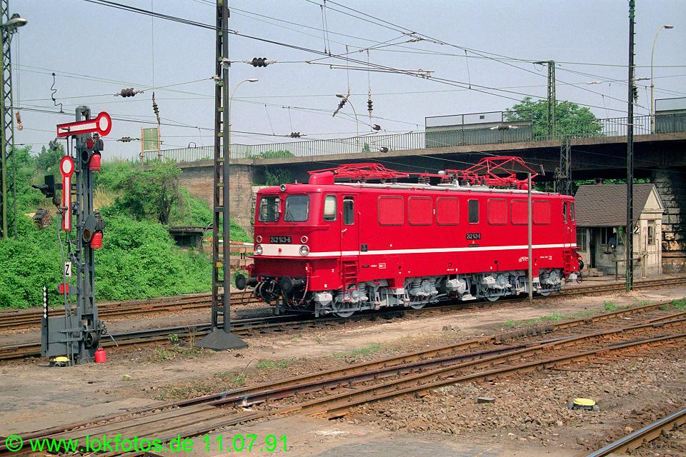 http://www.lokfotos.de/fotos/1991/0711/12488.jpg