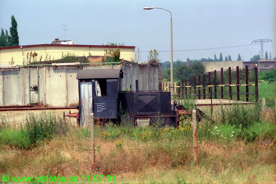 http://www.lokfotos.de/fotos/1991/0711/12497.jpg