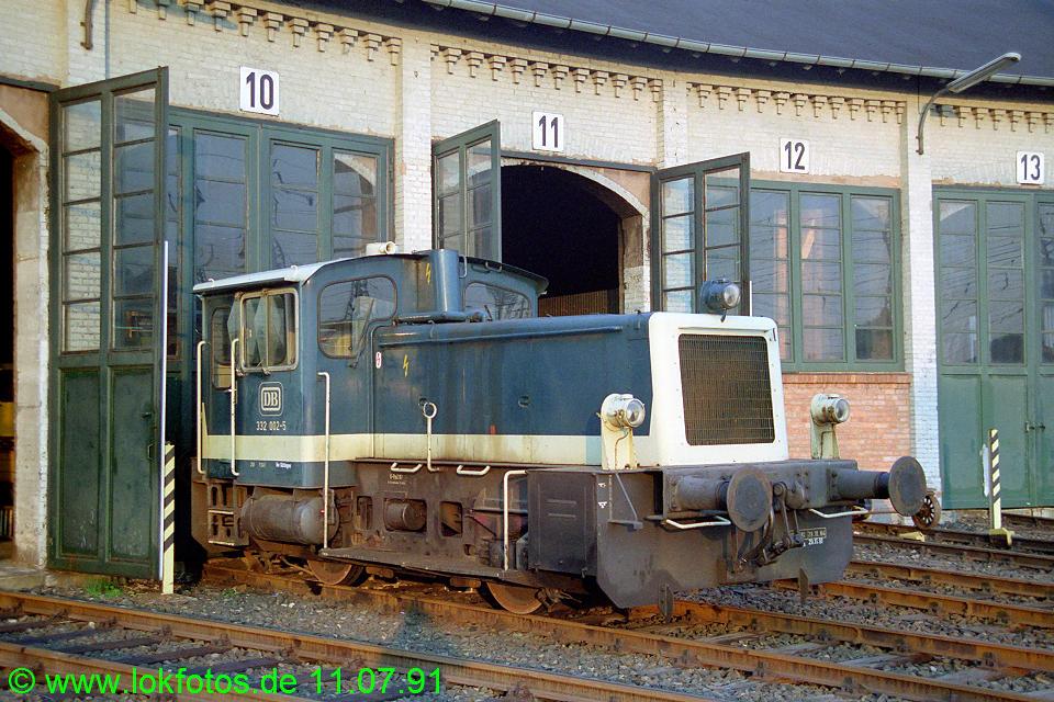 http://www.lokfotos.de/fotos/1991/0711/12503.jpg
