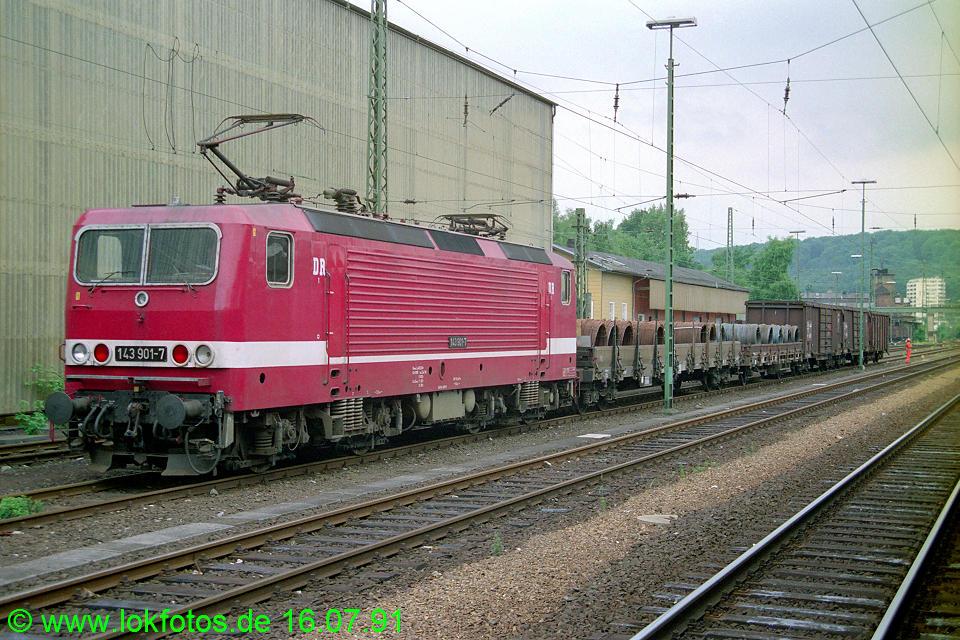 http://www.lokfotos.de/fotos/1991/0716/12673.jpg