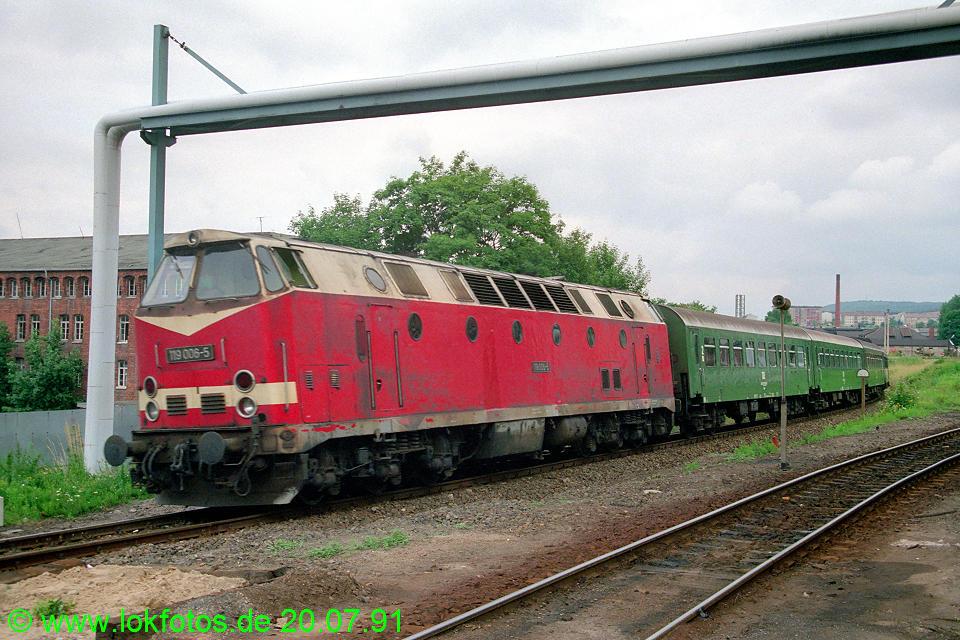 http://www.lokfotos.de/fotos/1991/0720/12855.jpg