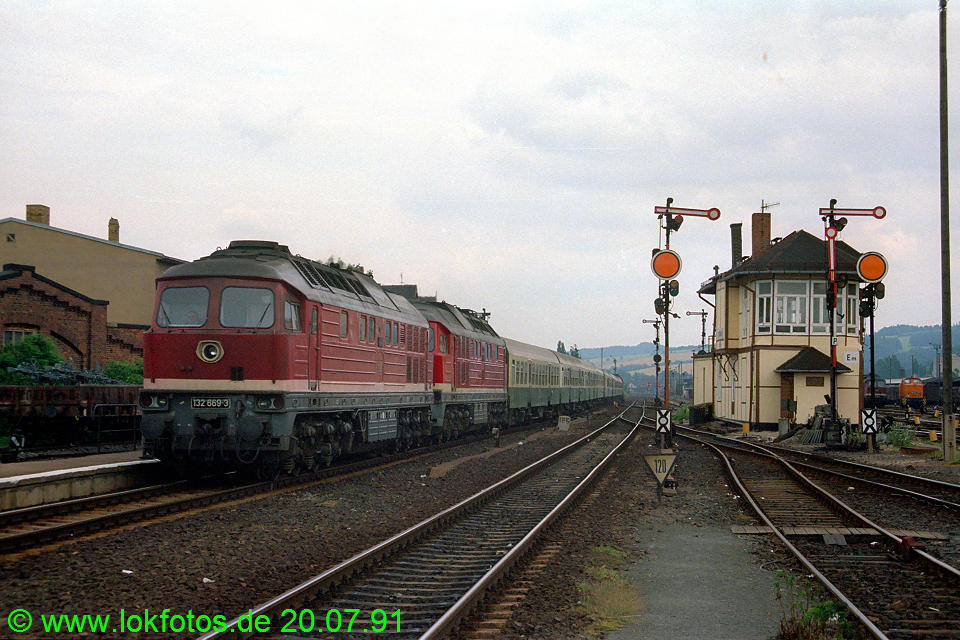 http://www.lokfotos.de/fotos/1991/0720/12892.jpg