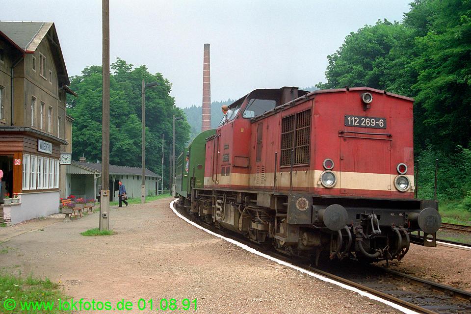 http://www.lokfotos.de/fotos/1991/0801/13317.jpg