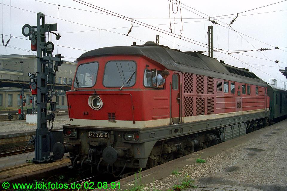 http://www.lokfotos.de/fotos/1991/0802/13365.jpg