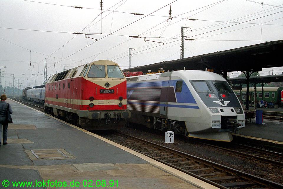 http://www.lokfotos.de/fotos/1991/0802/13383.jpg