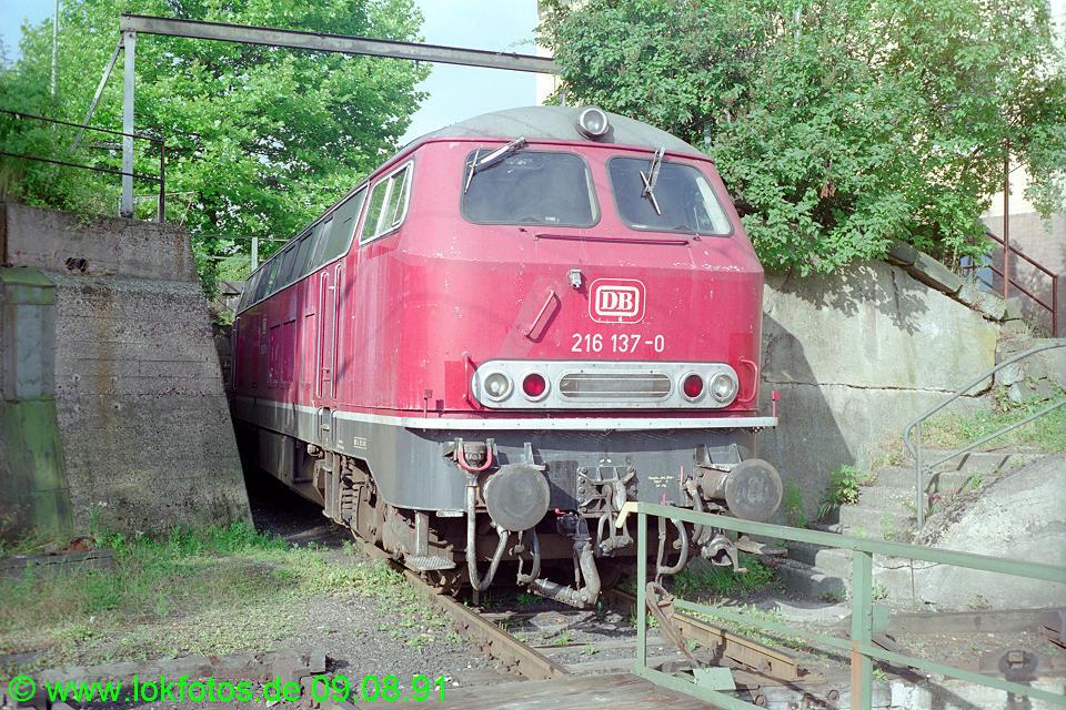 http://www.lokfotos.de/fotos/1991/0809/13456.jpg