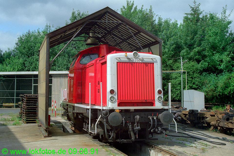 http://www.lokfotos.de/fotos/1991/0809/13542.jpg