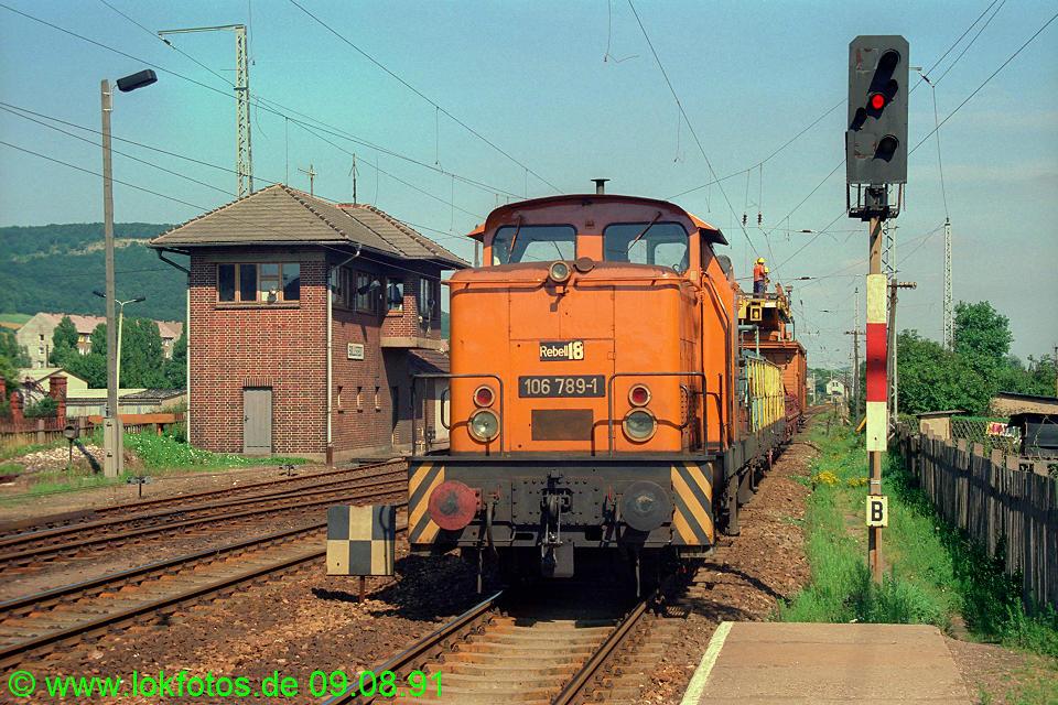 http://www.lokfotos.de/fotos/1991/0809/13551.jpg