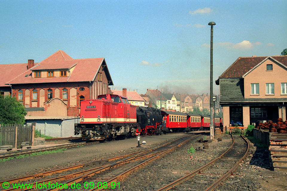 http://www.lokfotos.de/fotos/1991/0809/13557.jpg